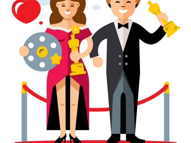 Free download on owips. Actor clipart clip art