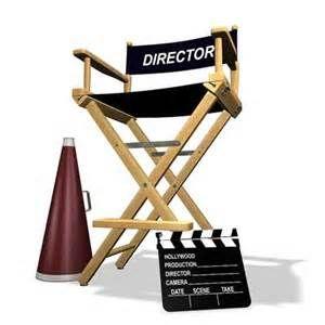 Actor clipart documentary.  best g girl
