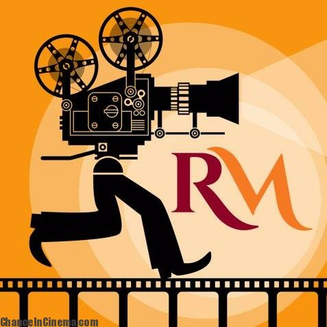 Wanted new face and. Actor clipart film editor