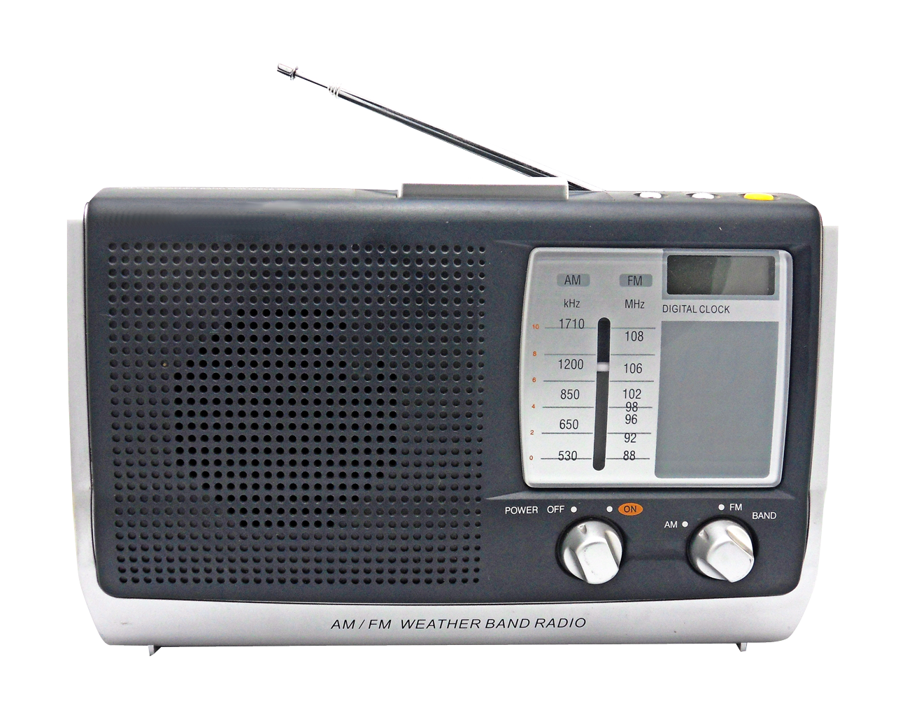 Actor clipart radio. Download free png photo