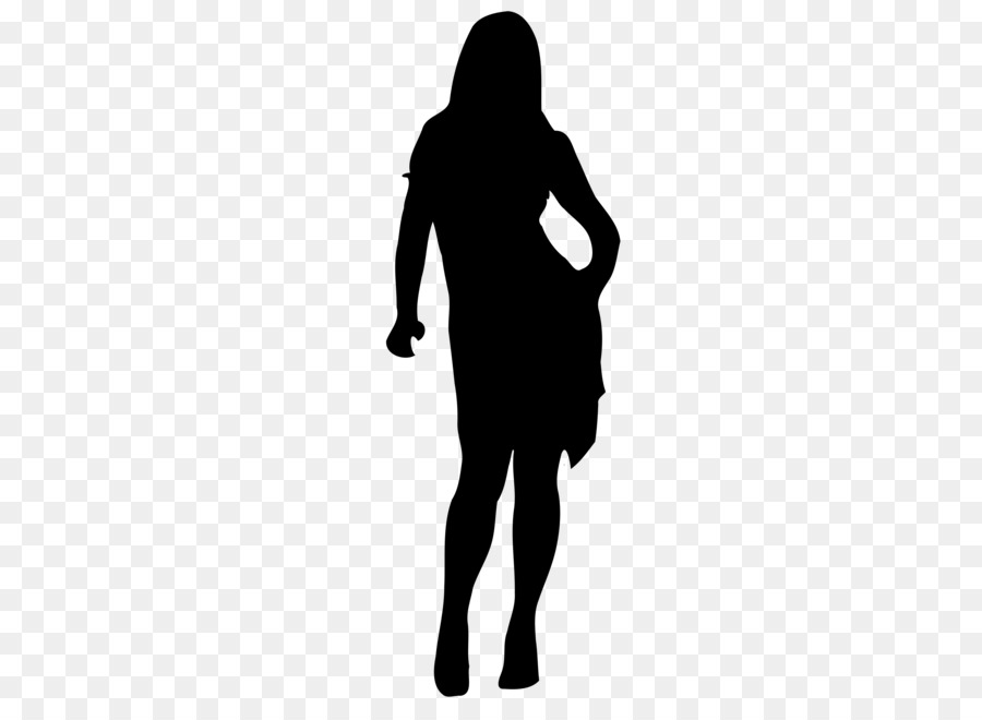 Female film women png. Actor clipart silhouette