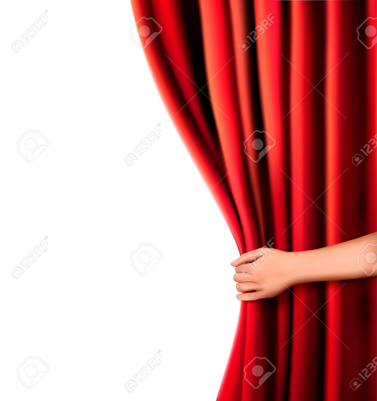 Background . Actor clipart stage clipart