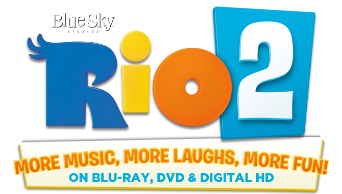 Actor clipart watch video. Rio movies official site