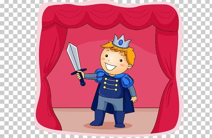Actor clipart. Play stage png art