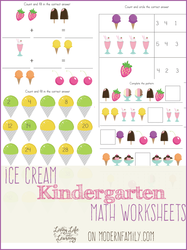 Addition clipart 1st grade math.  pages of kindergarten