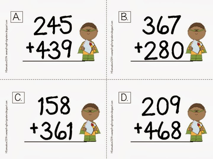 Addition clipart addition equation.  collection of digit