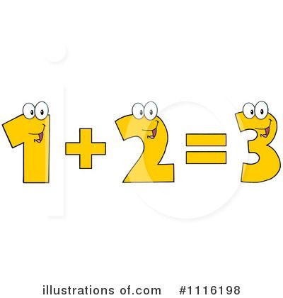 Cliparts free download clip. Addition clipart addition equation