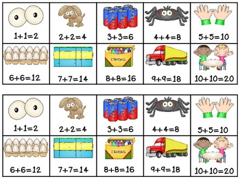 Addition clipart addition fact. Math lessons tes teach