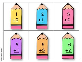 Addition clipart addition fact.  best subtraction basic