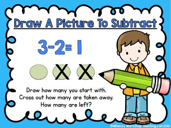 Free math strategies subtraction. Addition clipart addition strategy