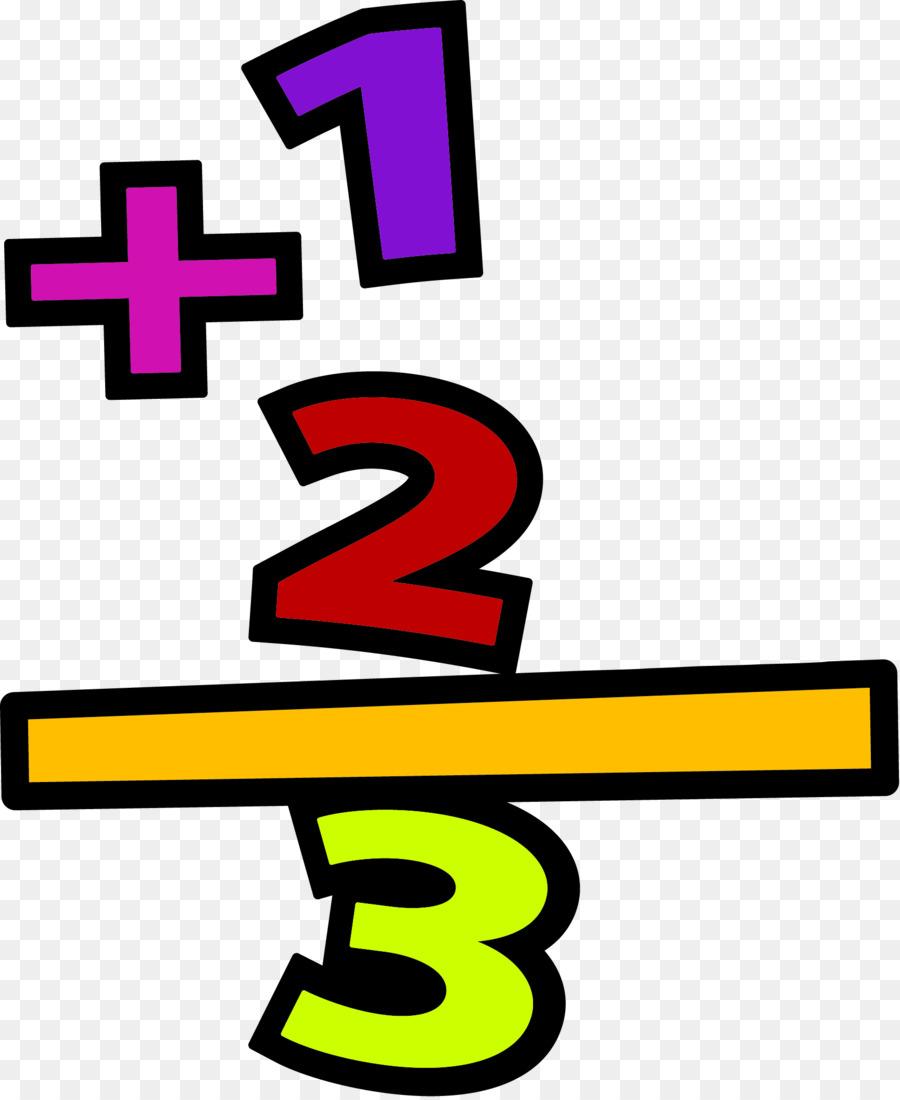 Mathematics mathematical notation clip. Addition clipart addition subtraction