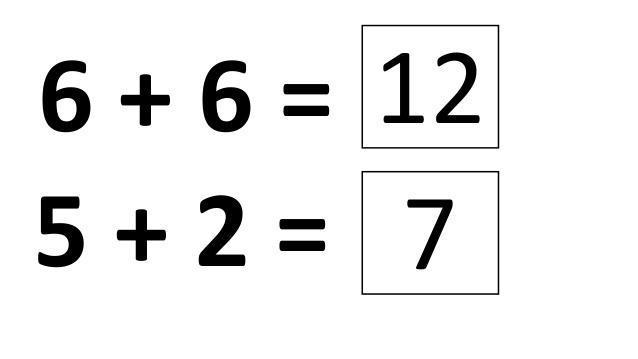 Addition clipart addition subtraction. Black and white bertjanda