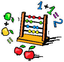 And . Addition clipart addition subtraction