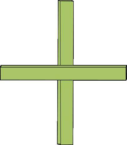 Addition clipart addition symbol. Math clip art class
