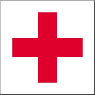 Addition clipart addition symbol. Clip art math symbols