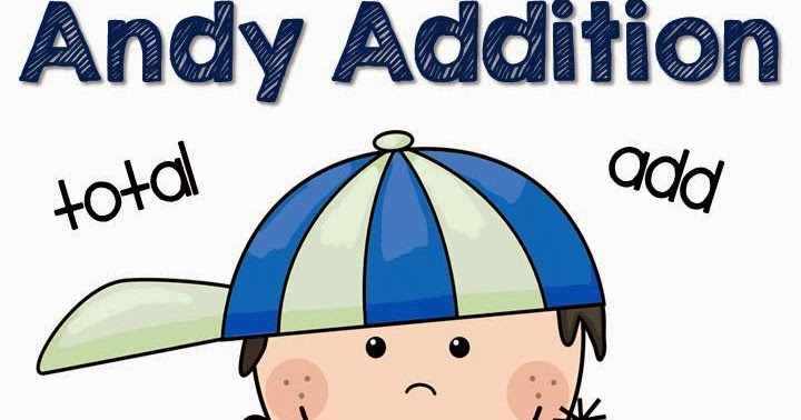 Addition clipart additon. Fashionable in first and