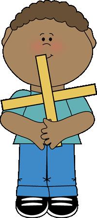 Math clip art class. Addition clipart boy