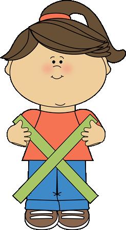 Addition clipart boy. Math clip art class