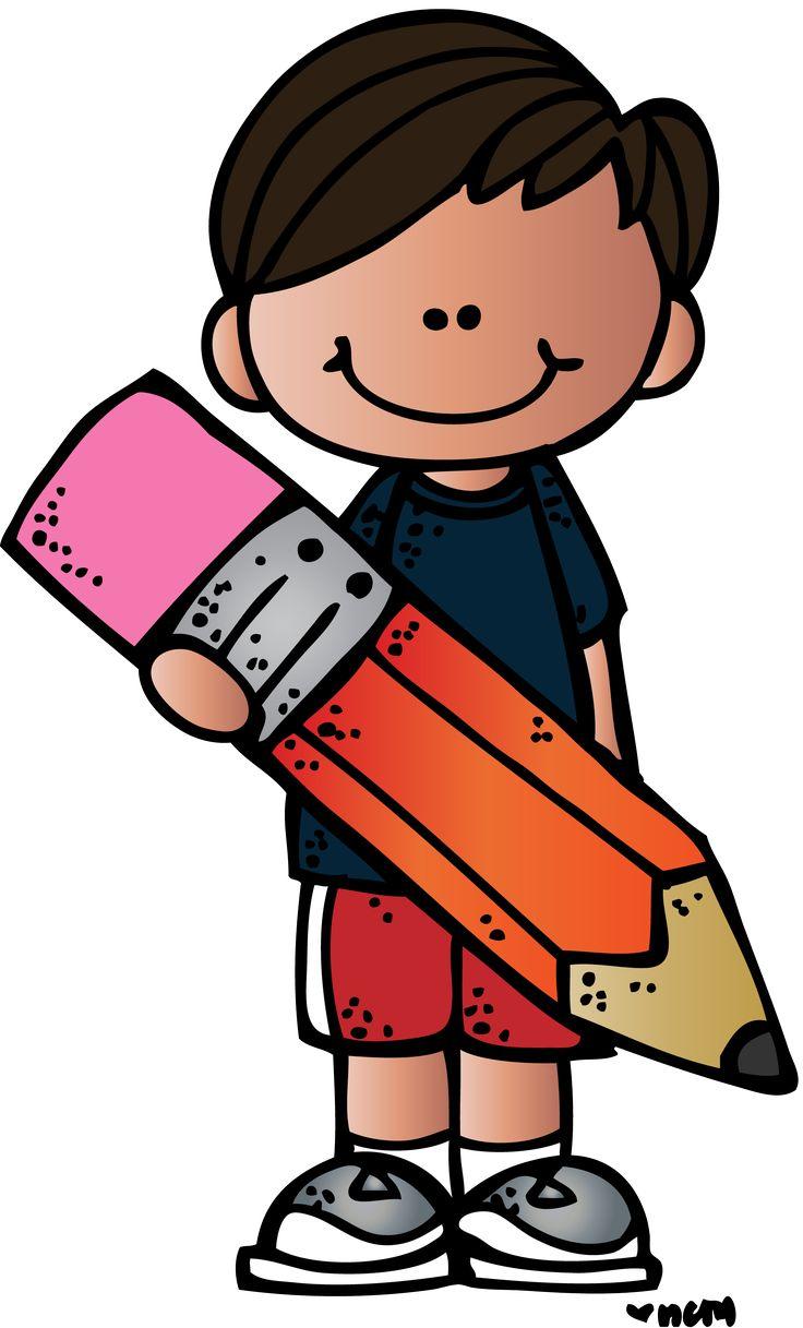 Cave clipart kid.  best melonheadz color