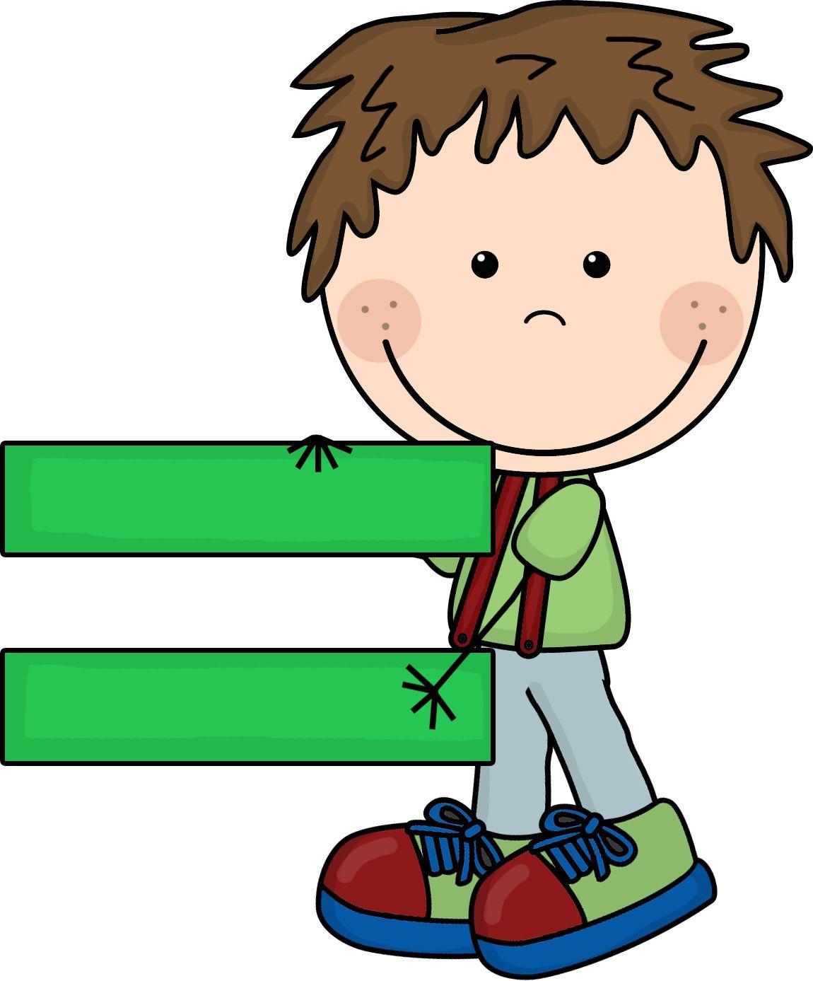 Addition clipart boy. Math google teaching ideas