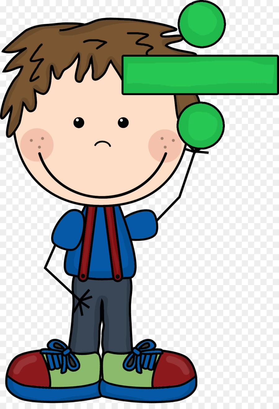 Child cartoon hand transparent. Addition clipart boy