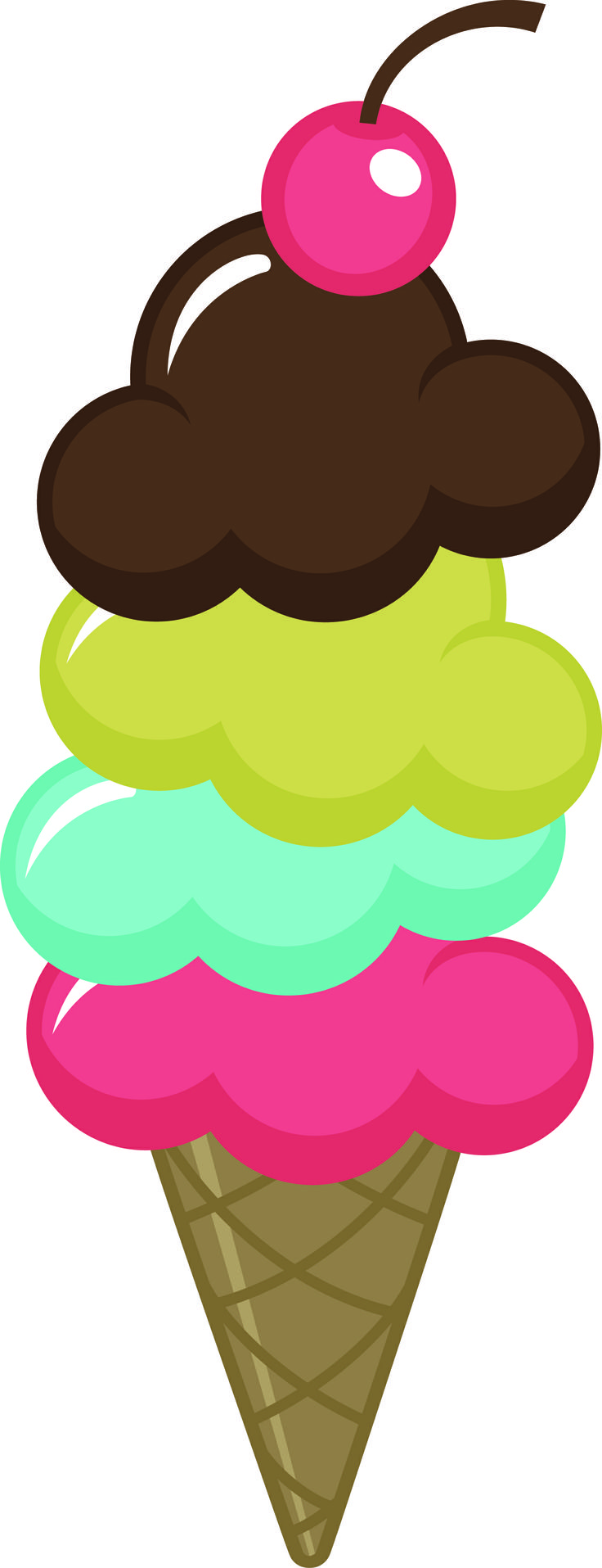 Addition clipart cute.  best images on