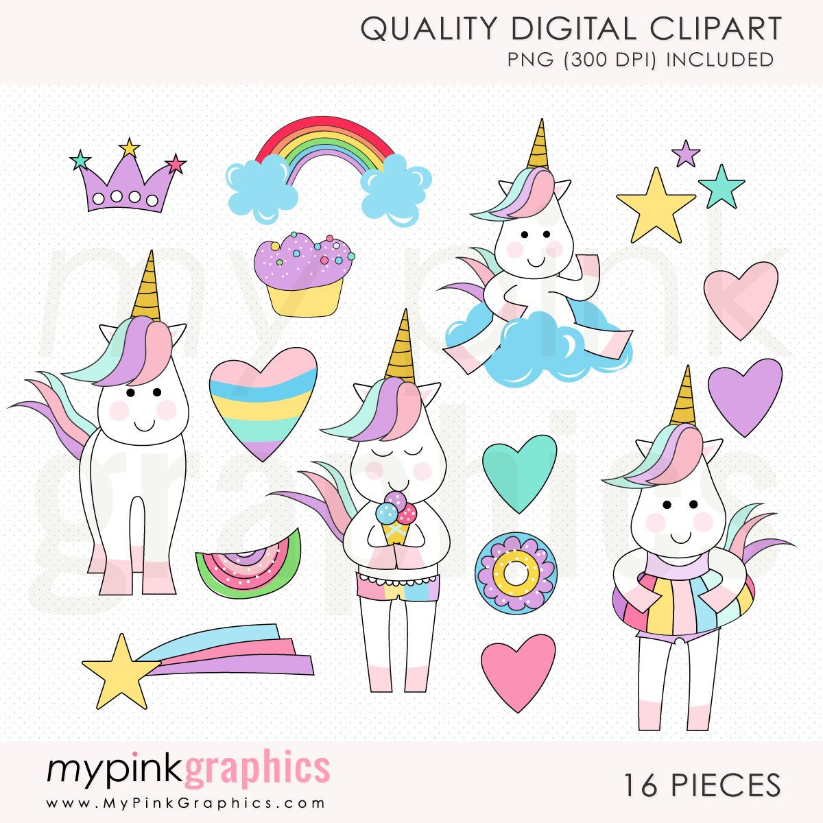 Addition clipart cute. Excited to share the