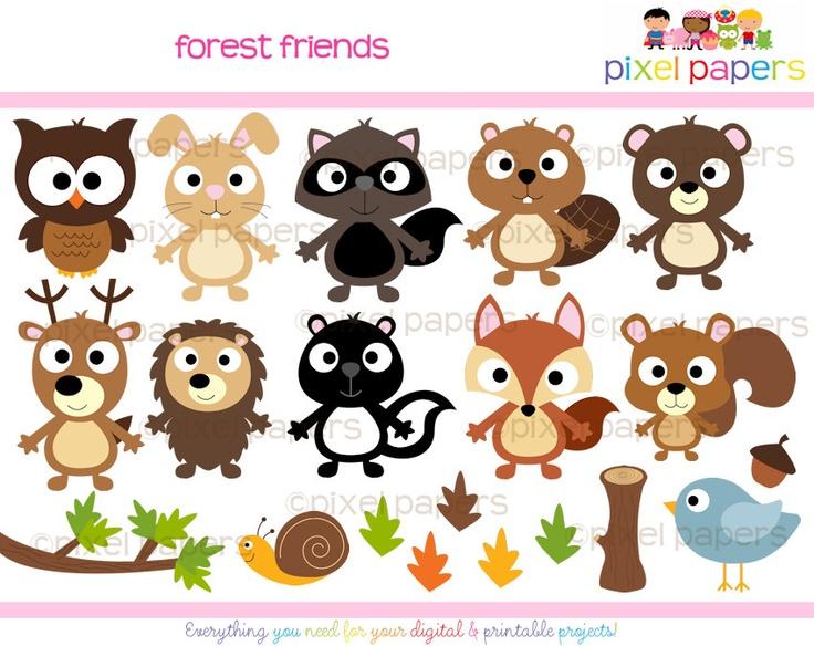 best decorado images. Addition clipart cute