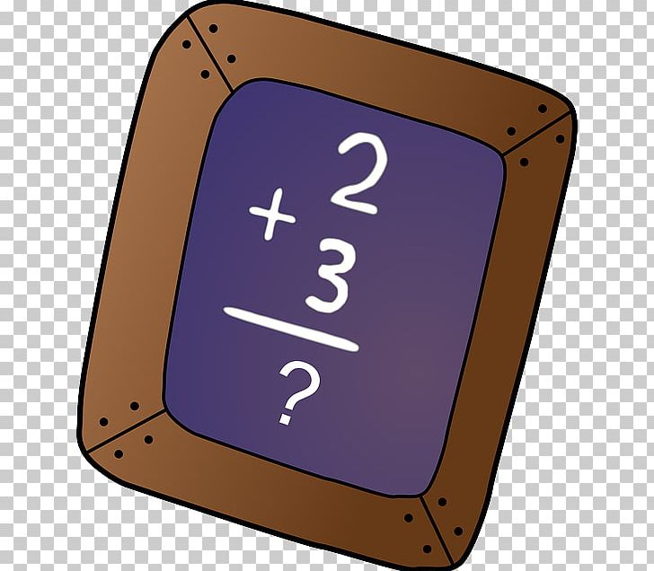 Addition clipart easy math. Mathematics basic maths quiz