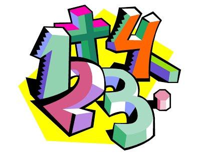 Addition clipart fact fluency. Math mason s monkeys