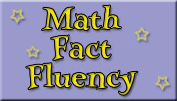 Math second grade website. Addition clipart fact fluency