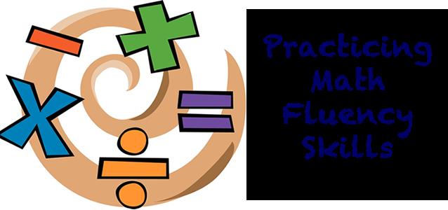 Wcasd math . Addition clipart fact fluency