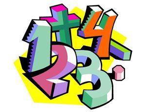 Addition clipart fact fluency. Elementary programs th grade
