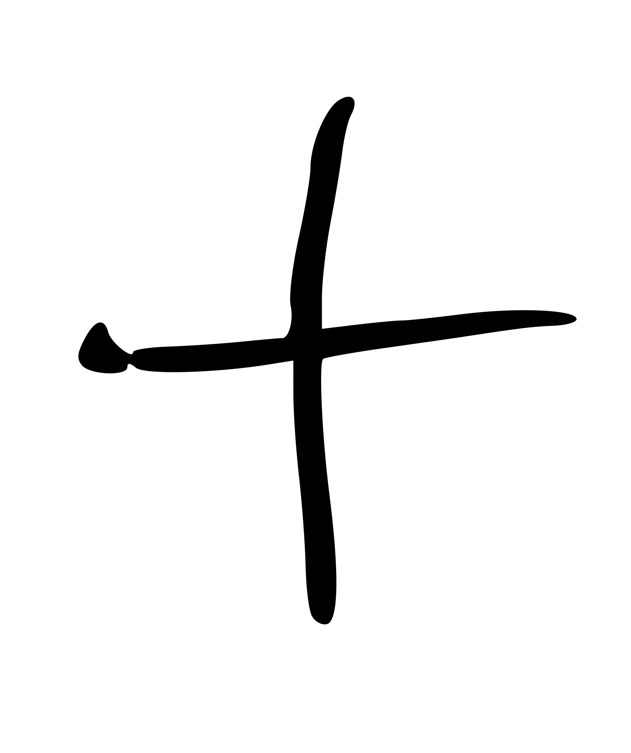 Letter t or a. Addition clipart icon