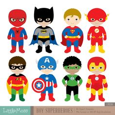 Addition clipart kid. Free superhero fonts freebies