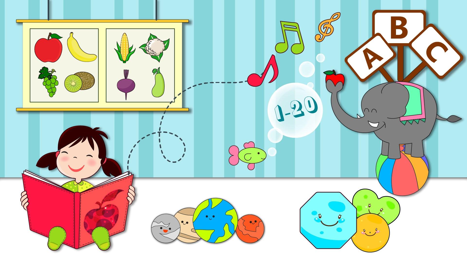 Addition clipart kindergarten math. Spring newsletter templates free