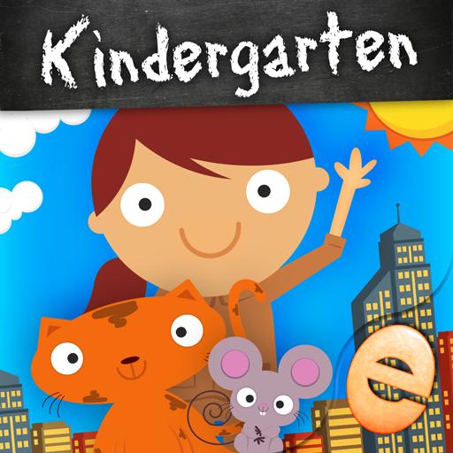 Amazon com animal games. Addition clipart kindergarten math