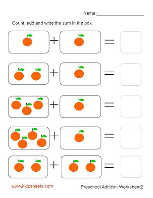 Addition clipart kindergarten math. Panda free images