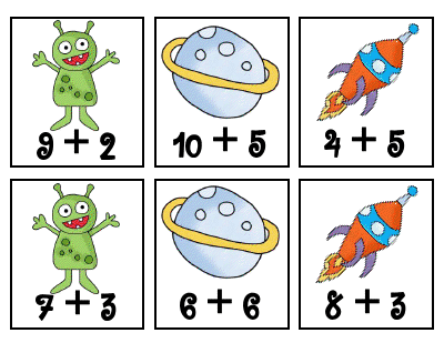 Tales of a teacherista. Addition clipart math addition