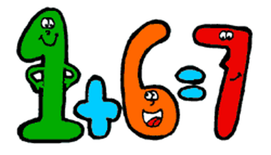 Addition clipart math addition. Free download best on