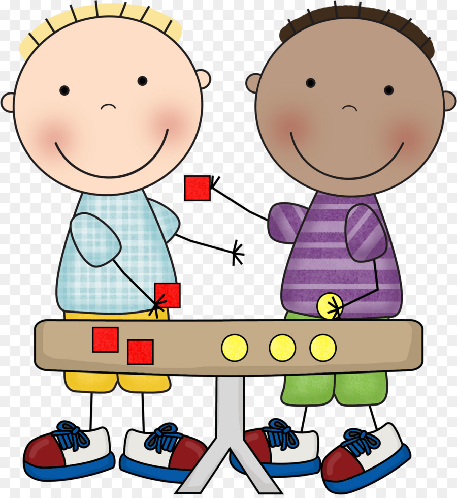 Kindergarten mathematics problem solving. Addition clipart math manipulative