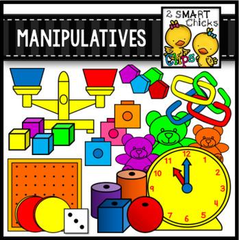 Manipulatives worksheets teaching resources. Addition clipart math manipulative