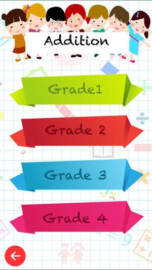 Fact montessori subtraction multiplication. Addition clipart math operation