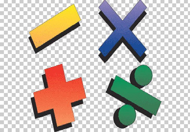 Addition clipart mathematical operation. Mathematics notation multiplication