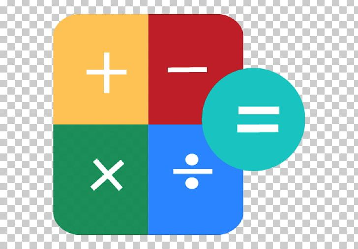 Math train mathematics subtraction. Addition clipart mathematical operation