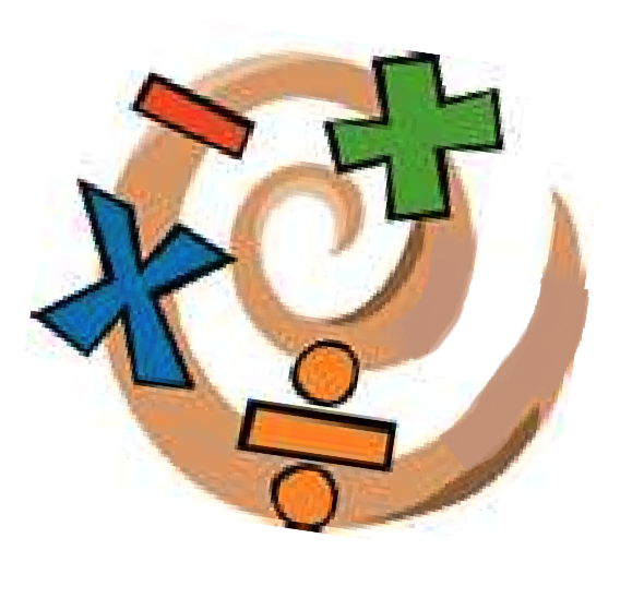 Math dictionary operations outcome. Addition clipart mathematical operation