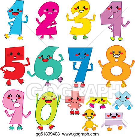 Addition clipart mathematical operation. Clip art royalty free