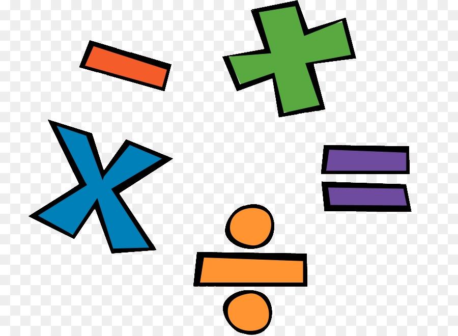 Mathematics manic math multiplication. Addition clipart mathematical operation