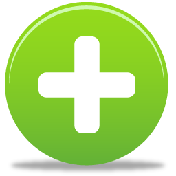 Plus icon png image. Addition clipart positive sign