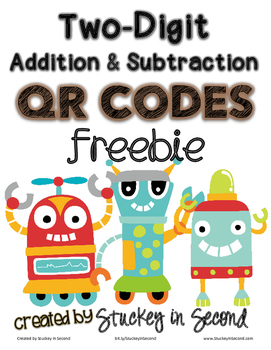 Free subtraction scoot with. Addition clipart two digit addition